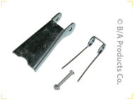 Replacement Latch Kits